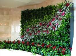 how to make a vertical garden. Unique Make So Letu0027s Read Out How To Create Your Own Simple And Beautiful Vertical  Garden Inside How To Make A Vertical Garden T
