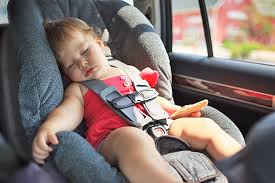 car seat chest clip ban could be