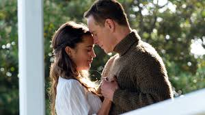 A Light Between Oceans Ending The Light Between Oceans My Take On The Movie Starring