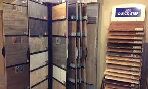 photos of vinyl flooring buffalo ny