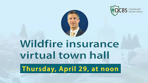 Consider enhancing your studies with illinois life and health insurance packages or property and casualty packages from stcusa.com. Division Of Financial Regulation Wildfires Storm Damage State Of Oregon