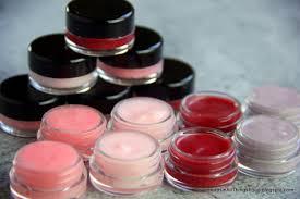 make your own kool aid lip gloss with three simple igs coconut oil kool aid powder and finally sugar