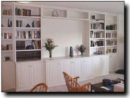 Living Room Ideas Cabinets For Cabinet In