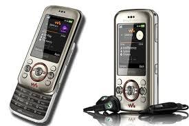 sony ericsson slide phone. sony-ericsson-w395-mobilephone sony ericsson slide phone p