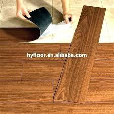 tranquility vinyl plank flooring wood installation