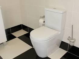 Bathroom Plumbing Custom CTM Bathrooms CTM