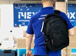 <b>Рюкзак Xiaomi Urevo Youqi</b> Multifunctional Backpack купить в ...