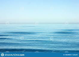 Resultado de imagem para mar calmo