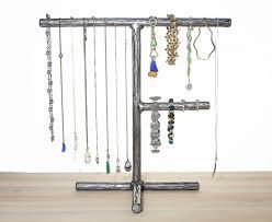 Jewelry Stands And Displays Metal Jewelry Tree Jewelry Stand Jewelry Display 20