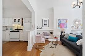 Interior Designs For Small Rooms Whaciendobuenasmigas