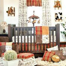 rustic baby bedding rustic baby bedding sets rustic whitetail deer baby nursery bedding rustic baby crib rustic baby bedding rustic baby bedding sets