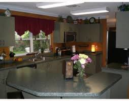 formica fx the new granite kitchen remodeling with laminate kitchen countertops refinished kitchen cabinets