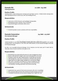Examples Of Resumes Harvard Business School Resume Template