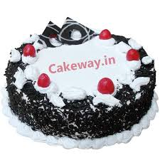 Send Black Forest Cakes To Kurnool Order Black Forest Cake To