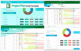 project management free templates project management template in excel free to download forest