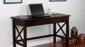 walmart office desks. Walmart Office Desks Furniture Com Voicesofimani Within Desk Plans 18