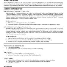 Financial Internship Cover Letter Image Collections Cover Letter