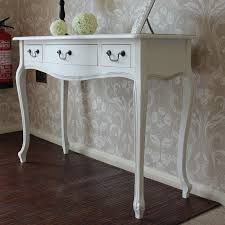 white console table with drawer. Wonderful White White Console Table With Drawer U2014 The New Way Home Decor  Know More About White  Console Table Throughout With Drawer