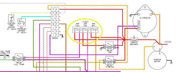 boat wiring diagrams for 12 volt boat automotive wiring diagram basic 12 volt boat wiring diagram wire diagram on boat wiring diagrams for 12 volt