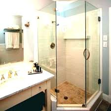 corner shower designs small corner shower bath shower ideas bathroom corner shower medium size of shower corner shower designs