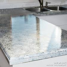 giani c diamond countertops popular cement countertops