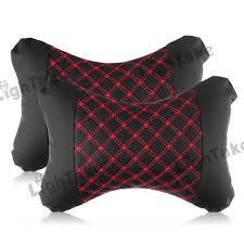 cushion for chair at work design ideas