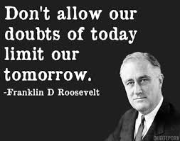 Fdr Quotes Fascinating Franklin D Roosevelt Quotes Fascinating Mollie Brundage Suhonen Day