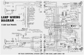 2008 dodge charger wiring diagram pretty wiring diagram for 2008 2008 dodge charger wiring diagram pretty wiring diagram for 2008 dodge ram 1500