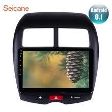Buy mitsubishi asx touch screen car radio and get <b>free shipping</b> on ...