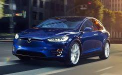 2018 volkswagen california xxl.  california 2017 tesla model x for sale pricing features throughout  2018 volkswagen california xxl