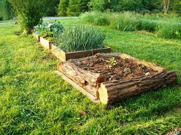 Small Picture Best Raised Garden Beds Ideas Luxury Homes