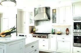 impressive large white kitchen tiles big white kitchen wall tiles