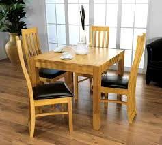 dining chairs clearance toronto. bedroomlicious sweet small dinner tables clearance constance square dining table sets pleasant outdoor patio furniture chairs toronto t