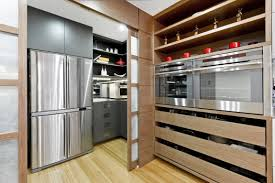Hidden Kitchen Hidden Kitchen Archives Home Caprice Your Place For Home