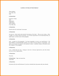 Gallery Of Addressing A Business Letter Uk Resume Cover Letter