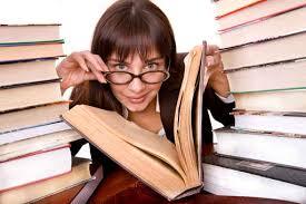 Как написать диплом Советы психолога Как написать дипломную работу