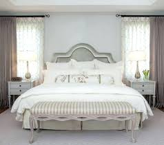 master bedroom window treatments ideas about bedroom window treatments on window master bedroom window treatments master
