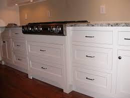 antique door handle for appealing ikea kitchen door handle template and kitchen cabinet door handles ikea