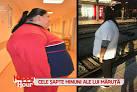 Femeie din Sibiu moarta dupa operatia de micsorare a stomacului