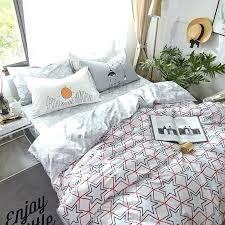 full size of designer guild duvet covers nz luxury california king star print set for kids