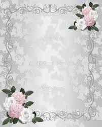 Free Wedding Background Pin By Martha Culbertson On Beautiful Frames Wedding Invitation