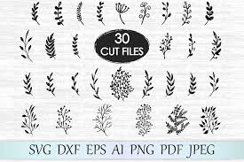 We'll help you find free icons for your web projects, apps, magazines, posters, advertising designs or in any other way. Leaf Svg File Leaves Svg File Branches Svg File Wedding Invitation Clipart Hand Drawn Leaves Ornament S How To Draw Hands Svg Free Files Hand Drawn Leaves