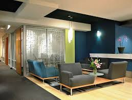 office space colors. the best colors for a home office color chats design ideas space u