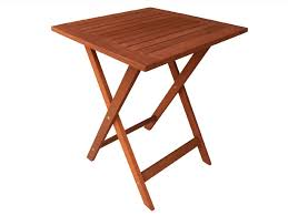 impressive on small wooden folding table small table new square yarra outdoor table small ozurban