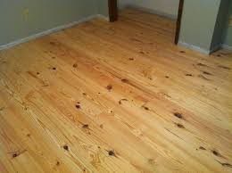 knotty pine vinyl plank flooring knotty pine vinyl plank flooring