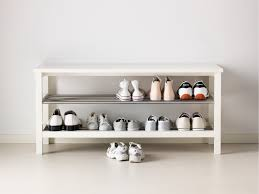 prepac ashley shoe storage bench white. unique bench minimalist shoe storage bench ikea and prepac ashley white