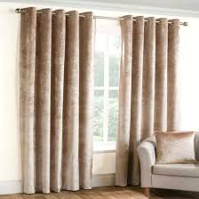 drapes with valance. Drapery Valance Ideas Furniture Fancy Kitchen Valances Country Curtains For Living Room Drapes With