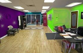 calming office colors. Office Paint Colors Suggestions Top Simple Medium Size Best Color Schemes Interior Commercial For Interiors . Calming