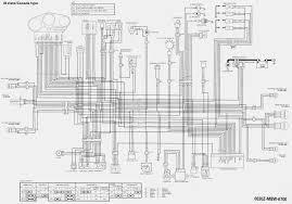 honda rc51 wiring diagram wiring diagram mega wrg 3746 honda rc51 wiring diagram cbr f4i wiring diagram just another wiring data 2001