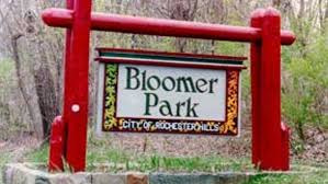 Image result for bloomer park rochester hills mi google maps